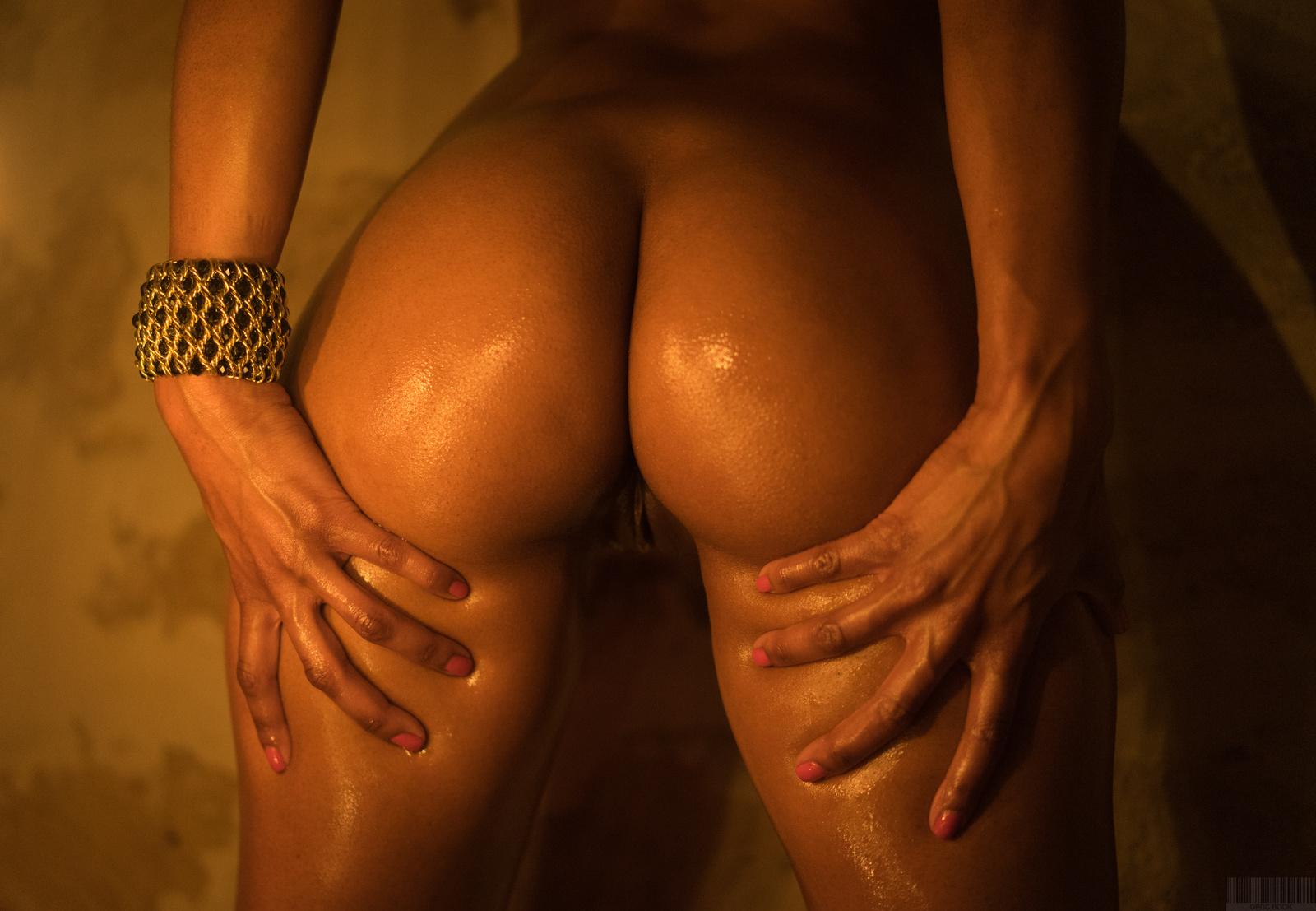 Porn'art sensuel