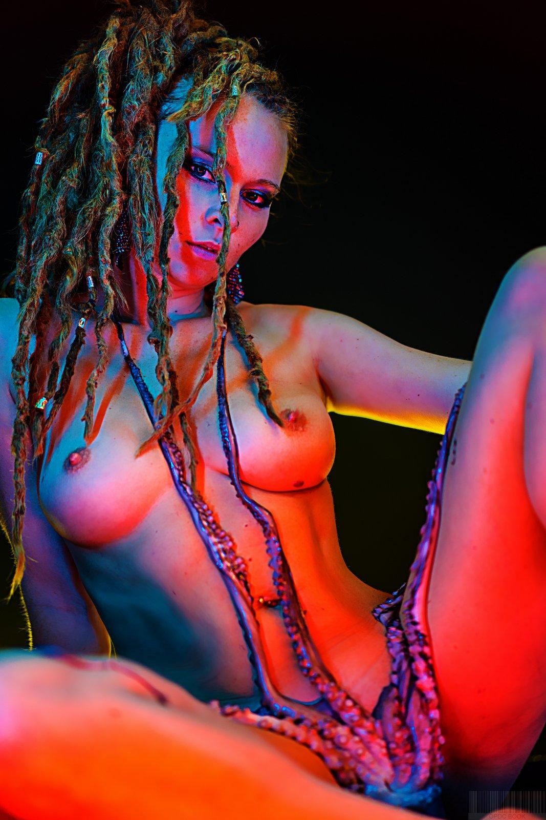 Art porno alternatif