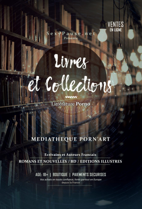 LECTURES COQUINES