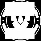 Logo sexypause.net